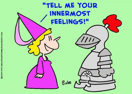 innermost_feelings_knight_344035